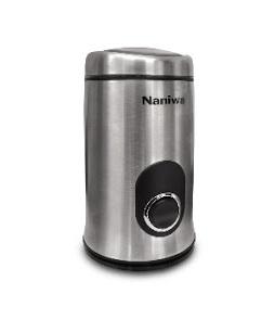 آسیاب نانیوا مدل N96