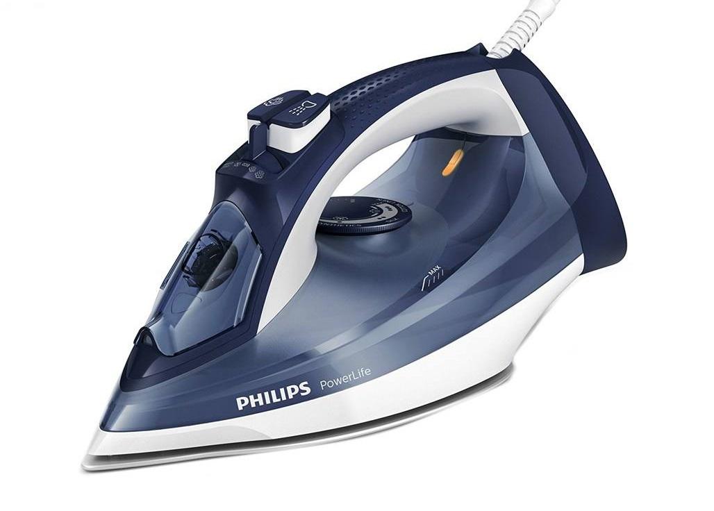 اتو فیلیپس مدل 2994