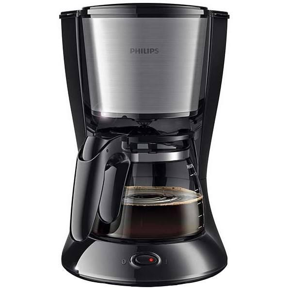 قهوه جوش فیلیپس مدل 7457