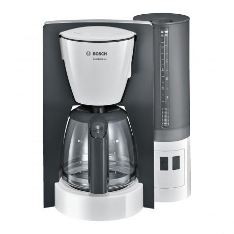 قهوه ساز بوش مدل tka6a041