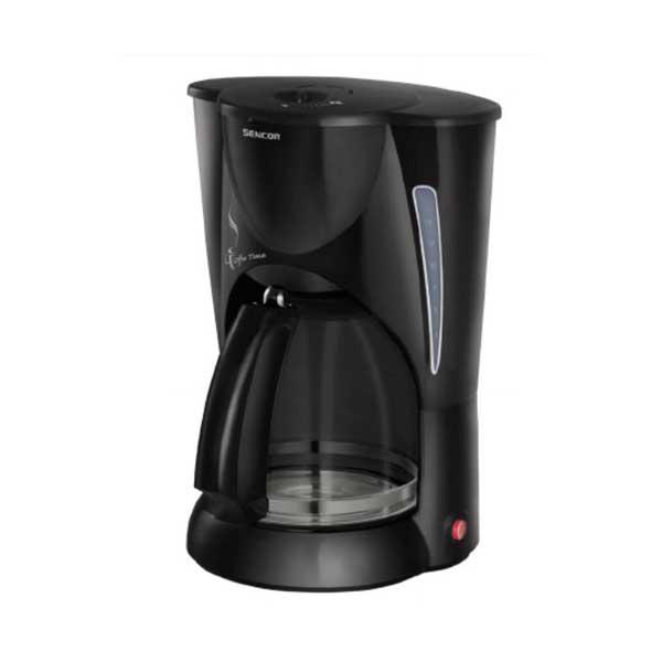 قهوه ساز سنکور مدل SCE5000WH