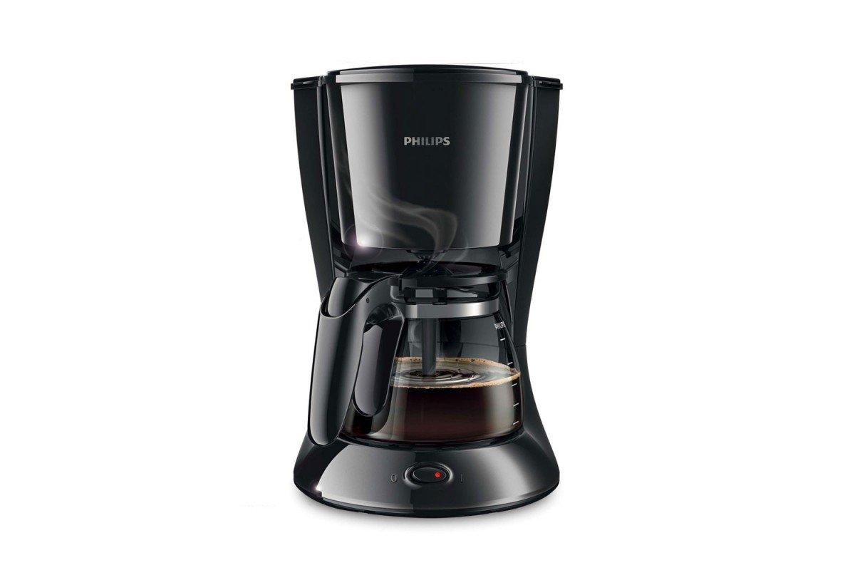 قهوه ساز فیلیپس مدل 7447