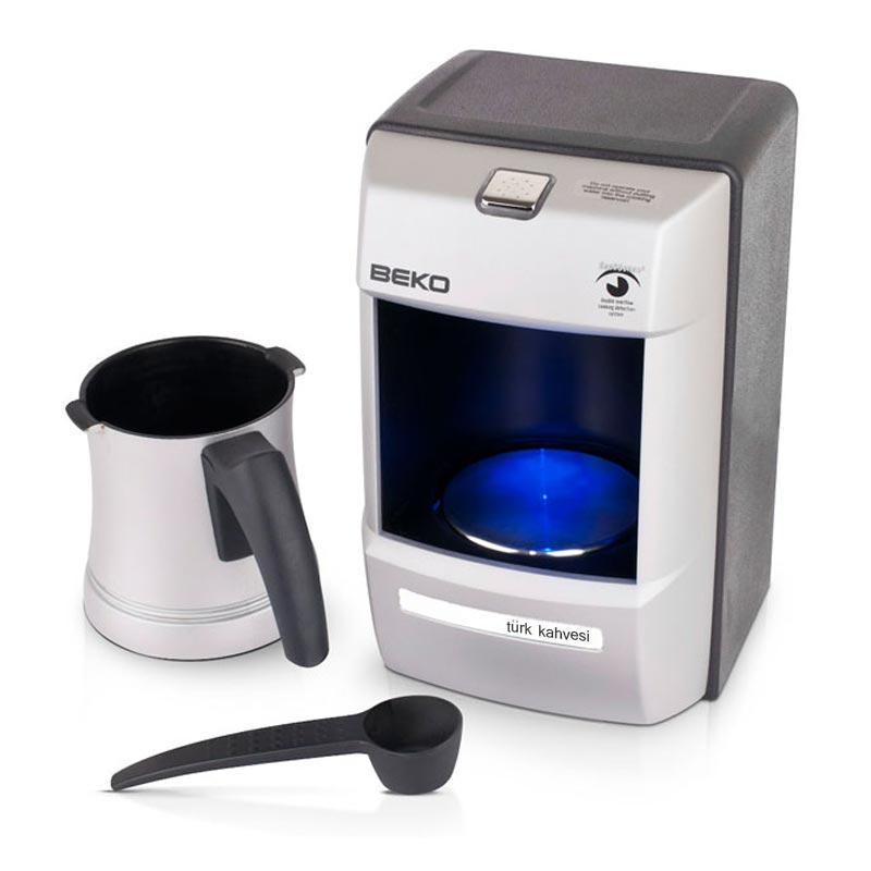 قهوه ساز بکو مدل bkk-2113m