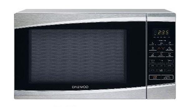 مایکروویو دوو مدل DMG-3710