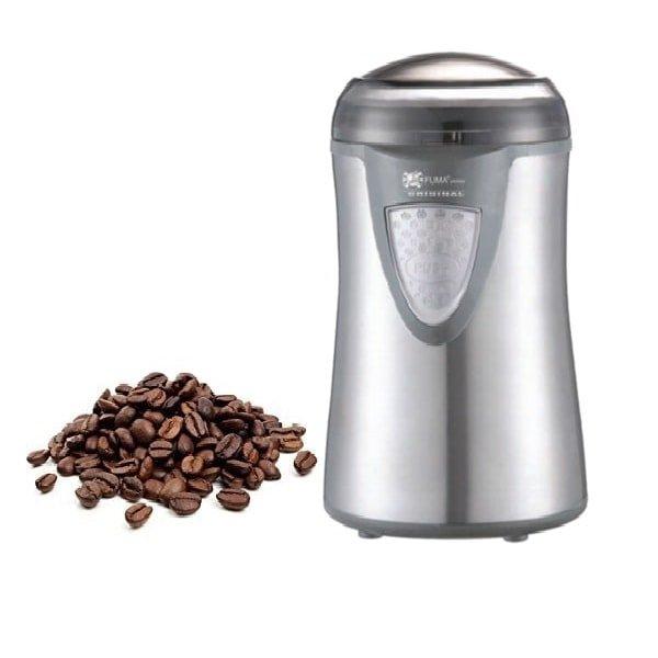 مشخصات آسياب های قهوه ی فوما