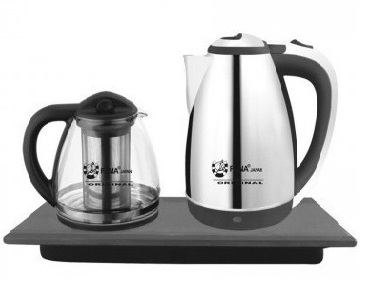 چای ساز فوما مدل Tea Maker FU-620