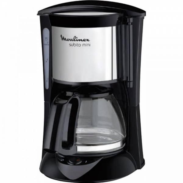 قهوه ساز مولینکس FG1518