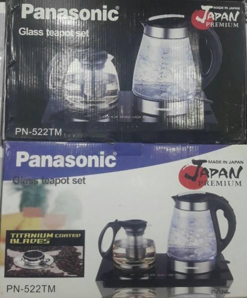 چایساز پاناسونیک