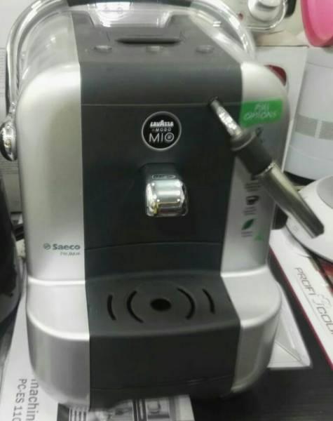 قهوه جوش فیلیپس