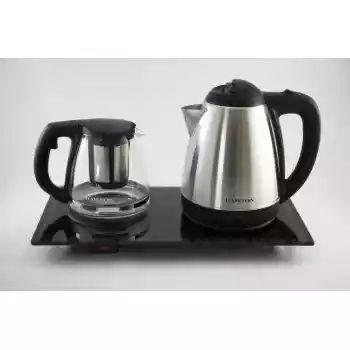 چایساز داوسون