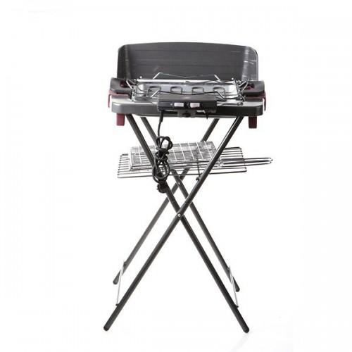 کباب پز برقی پارس خزر مدل BBQ2000G2 / BBQ2000V2