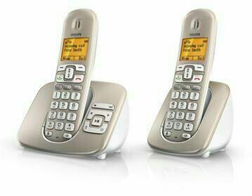 تلفن فیلیپس
