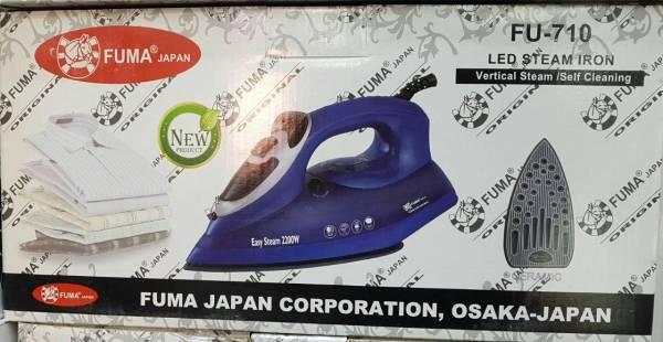 اتو دستی فوما ژاپن