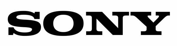 نگاهی کلی به شرکت سونی